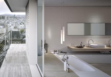 Nieuwe Badkamer Dordrecht : Badkamertegels dordrecht intertegel