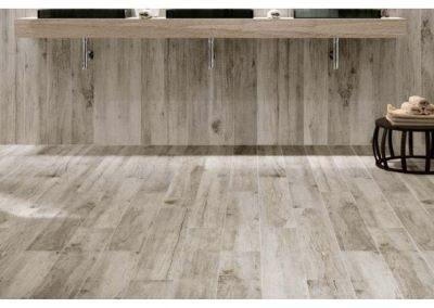 sera-wood-vintage-18x118