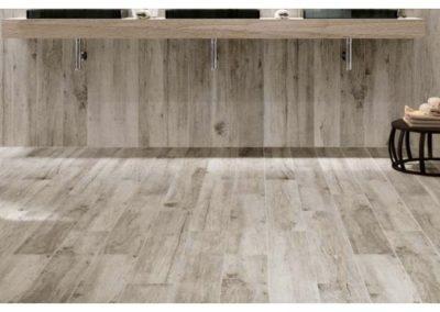 sera wood vintage 18x118